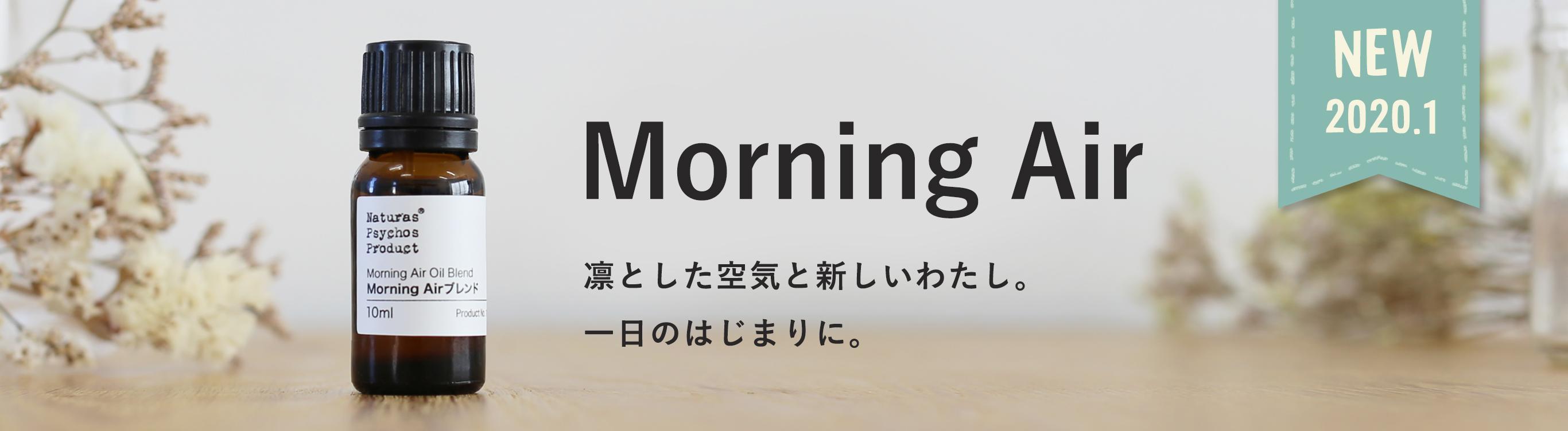 /img/top_slider_776_2.jpg